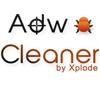 Adwcleaner análise