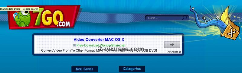 7go.com virus