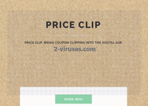 Ads by Price Clip