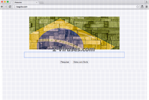Bogots.com vírus