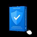 Plumbytes Anti Malware análise