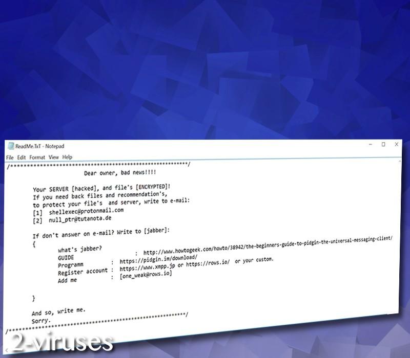 dxxd-ransomware-2-2-viruses
