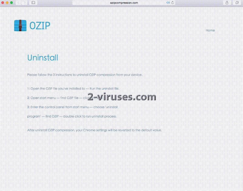 search-ozipcompression-com-2-viruses