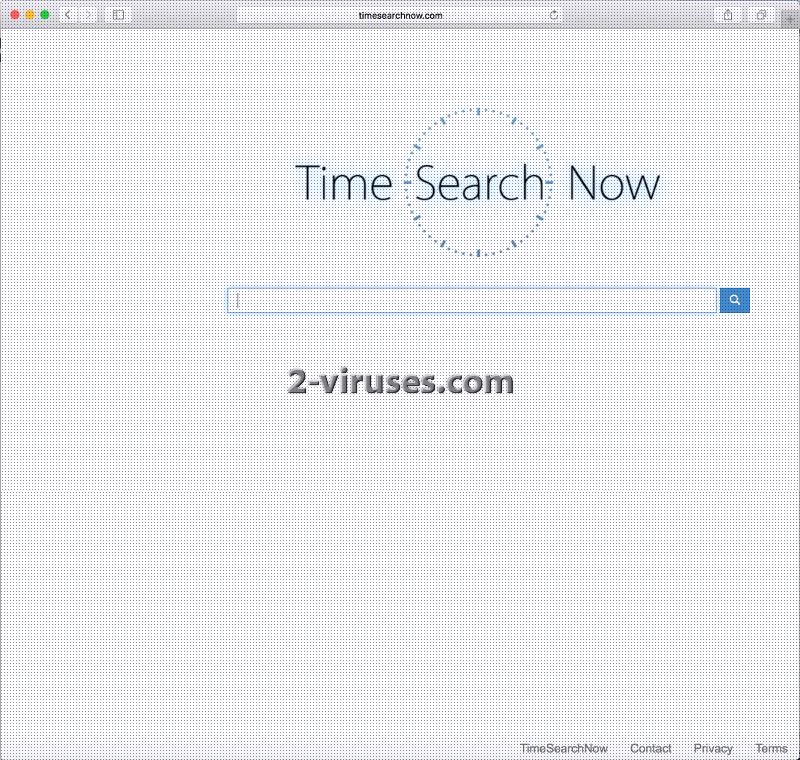 timesearchnow-com