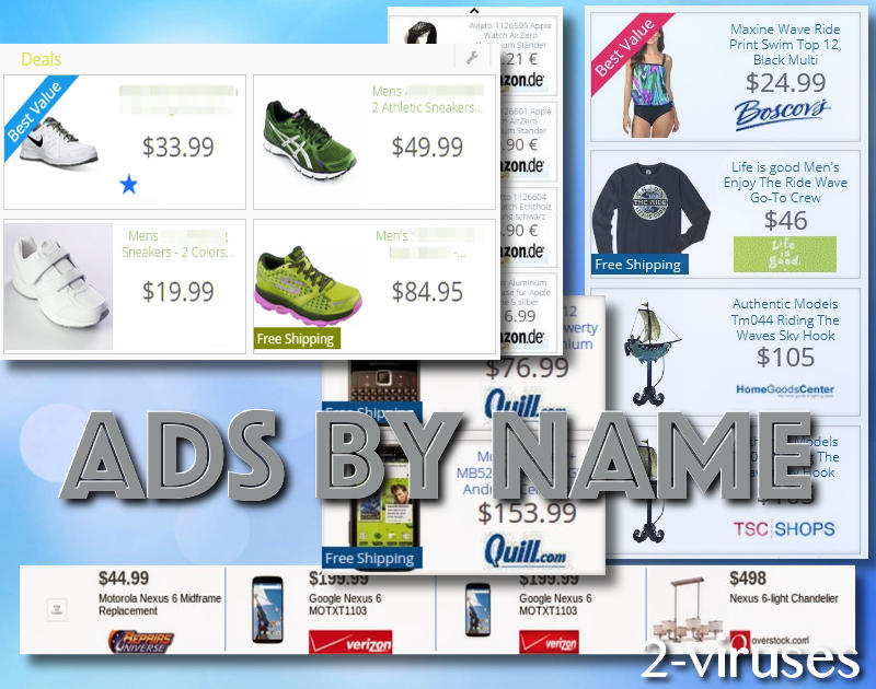 Ads_by_name_adware_virus_remove