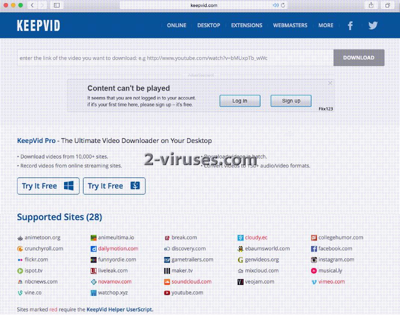 keepvid-com-2-viruses