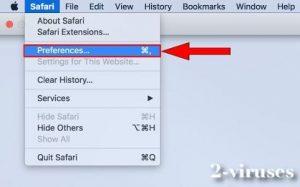 Como desativar Web Push Notifications